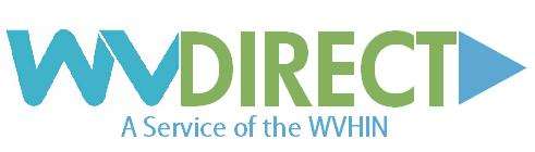 wv-direct-logo