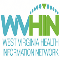 WVHIN Executive Director, Sonia Chambers Featured on Greenway Health's Weekly Podcast